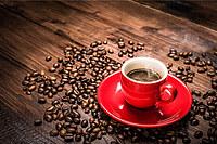 tablou cafea (92)
