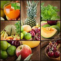 tablou fructe (64)