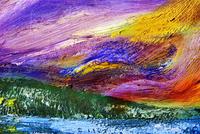 tablou abstract art (775)