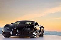 tablou bugatti veyron super sport (2)