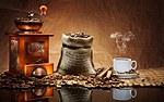 Tablou canvas cafea (32)