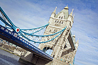 tablou tower bridge, londra (68)