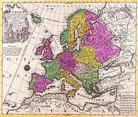 tablou harti antice (179)
