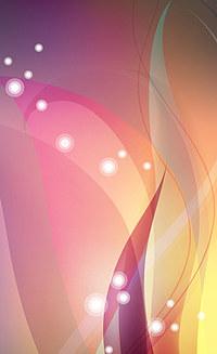 Tablou canvas culori (149)