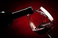 Tablou canvas vin (125)