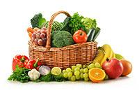 tablou legume (58)