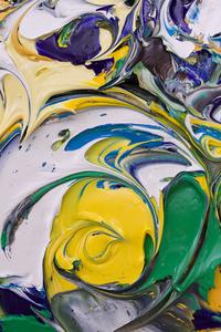 tablou abstract art (763)