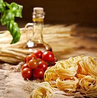 tablou italian food (30)