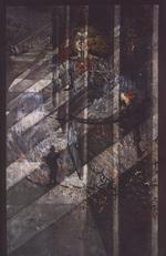 tablou salvator dali - 240