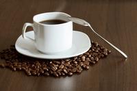 Tablou canvas cafea (122)