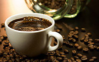 Tablou canvas cafea (53)