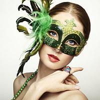 tablou masca (24)