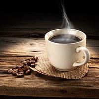 Tablou canvas cafea (247)