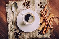 Tablou canvas cafea (86)