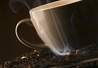 tablou cafea (78)