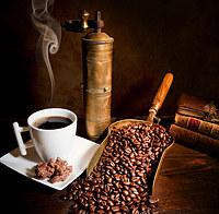 tablou cafea (303)