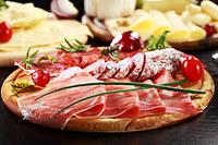 tablou aperitiv italian (1)