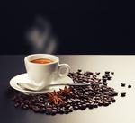 tablou cafea vintage 18