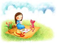 tablou animatie (204)