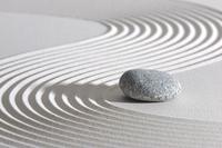 Tablou canvas zen, armonie (2)