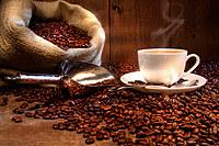 tablou cafea (301)