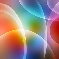 tablou culori (157)