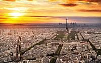 tablou eiffel, paris (29)