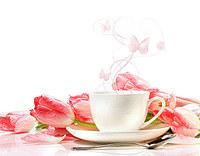 tablou cafea (147)