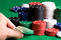 tablou poker (7)