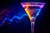 tablou cocktails (105)
