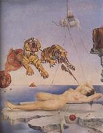 tablou salvator dali - 179