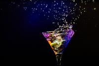 tablou cocktails (104)