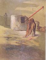 tablou salvator dali - 145