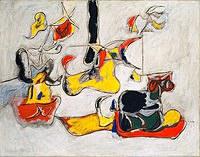 Tablou canvas abstract art (503)