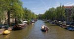 tablou Amsterdam 15