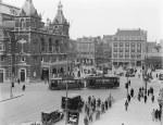 tablou Amsterdam 20