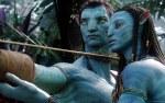 Tablou canvas Avatar 10