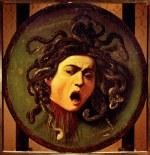 tablou Caravaggio (1)