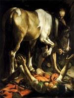 tablou Caravaggio (3)