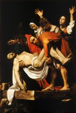 tablou Caravaggio (7)