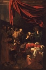 tablou Caravaggio (8)