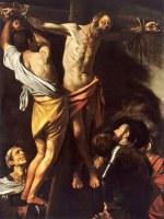 tablou Caravaggio (5)