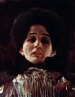 tablou Gustav Klimt - Klimt