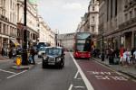 tablou Londra 12