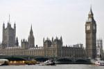 tablou Londra 13
