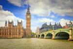 tablou Londra 14