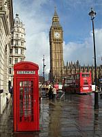 tablou Londra (22)