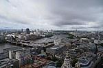 tablou Londra (23)