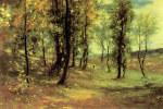 Tablou canvas Grigorescu