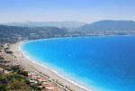 tablou Rodos, Grecia